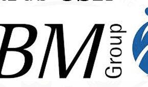 JBM Group's Skill Development Center: Initiative towards CSR