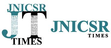 JNICSR Times