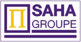 saha-groupbuilder-logo