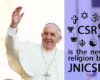 CSR is the new Religion by JNICSR