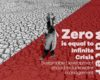 Zero water is equal to Infinite Crisis : Sustainable Development should include water management